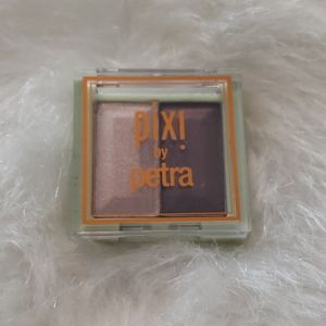Other - Pixi by Petra Eyeshadow Duo
